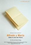 Desapariciones, Alfredo y María