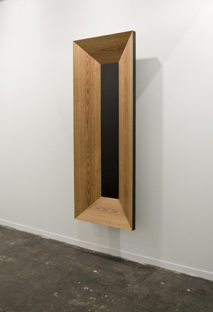 Mirror, 1991