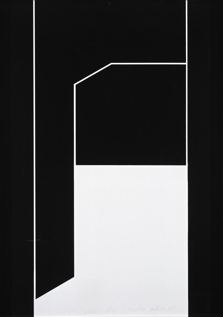 Sin título, 1978
