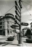 Lausanne (87A 13-53)