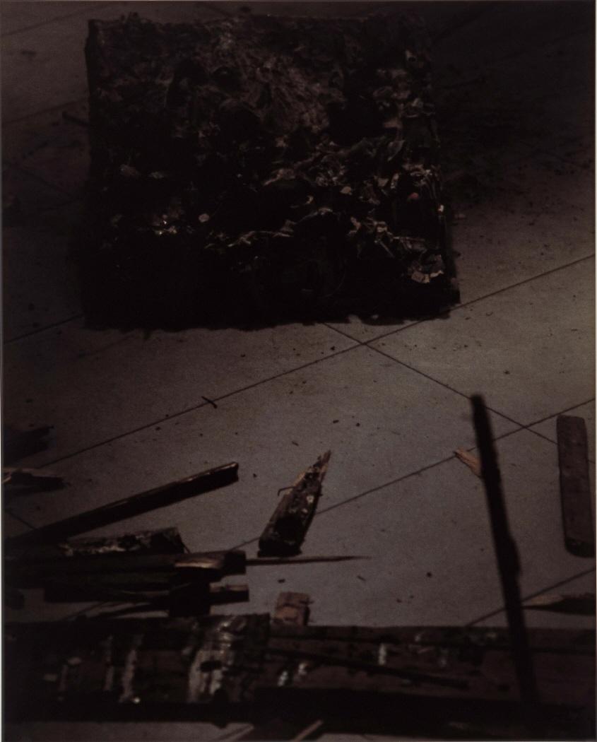Imagen de la fotografía 9
