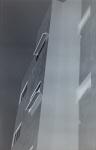 Bauhaus Tel Aviv, 2001, FÖ 172