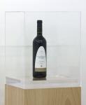 El vino preferido de Santiago Calatrava