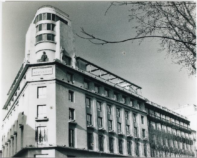 Imagen de la fotografía derecha del díptico