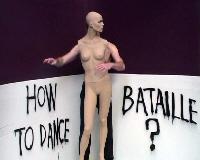 Dancing Philosophy