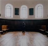 Chiesa del Redentore Giudecca II