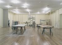 Museum of Modern Art New York VI