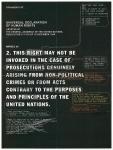 Universal Declaration of Human Rights. 14