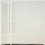 Composición Abstracta Nº 2 (Limbo)