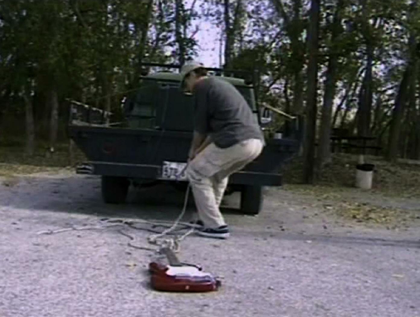 Fotográma del video