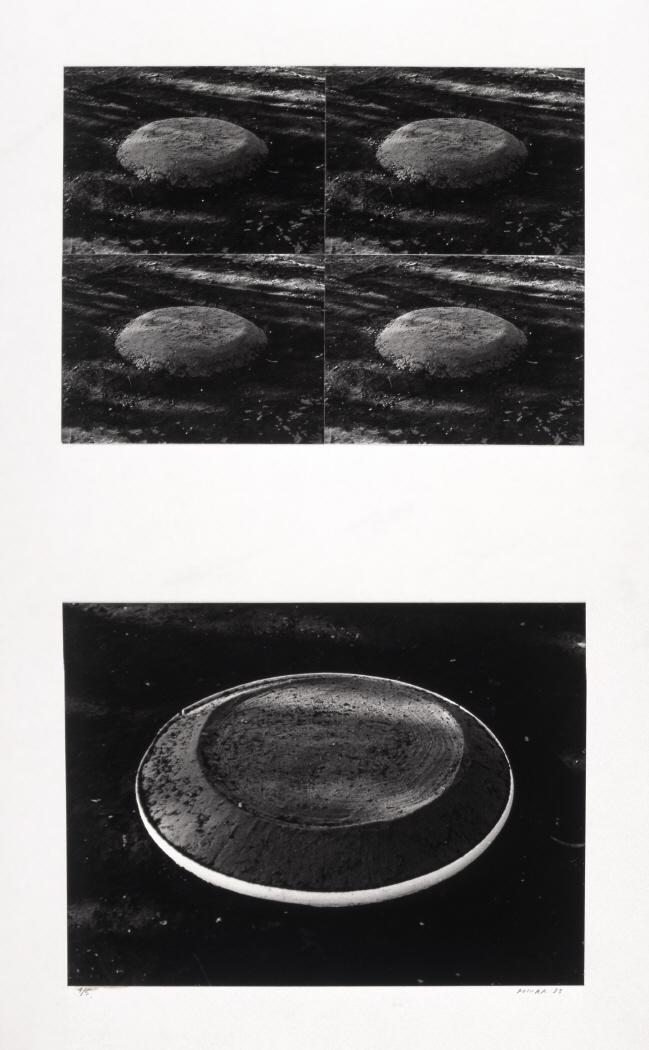 Sin título, 1983