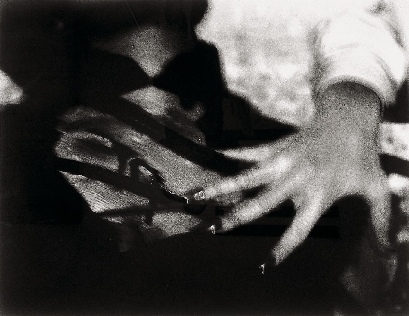 Imagen obra 00809/6