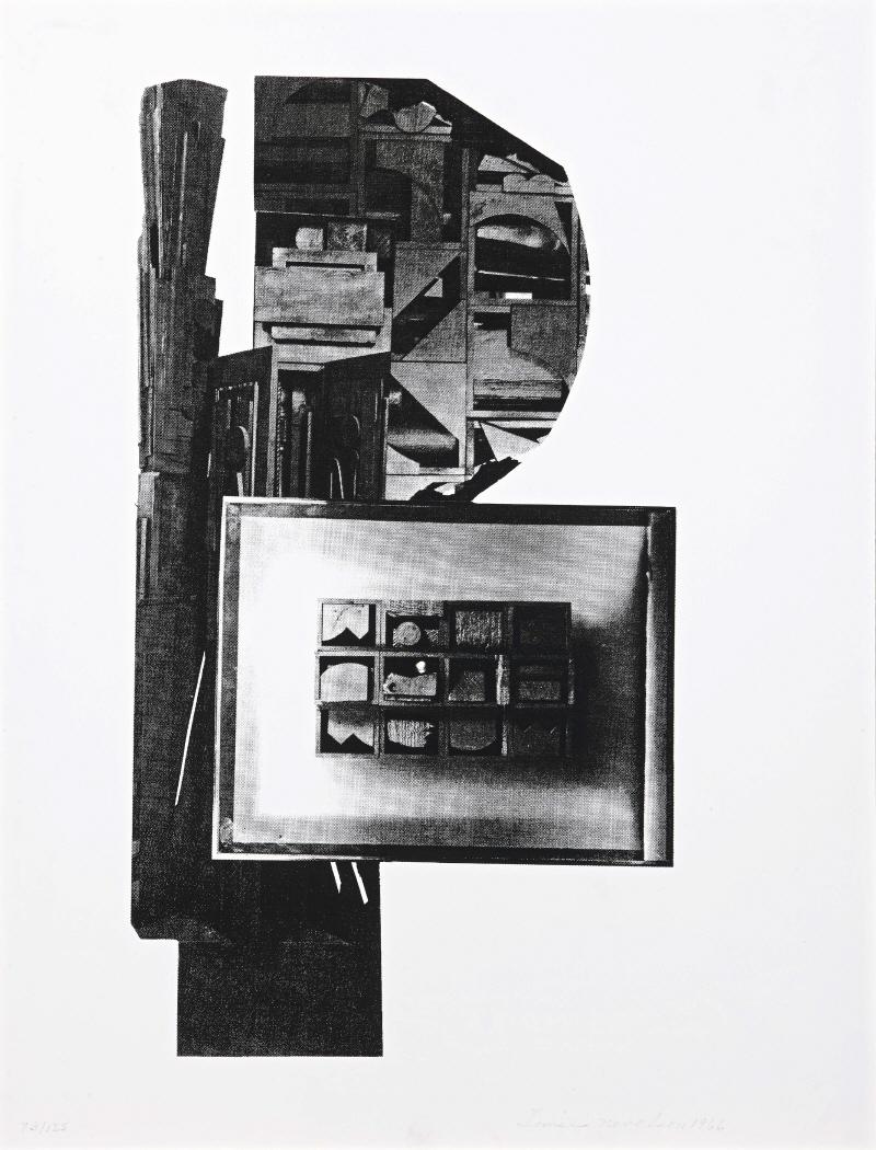 Imagen de la lámina II