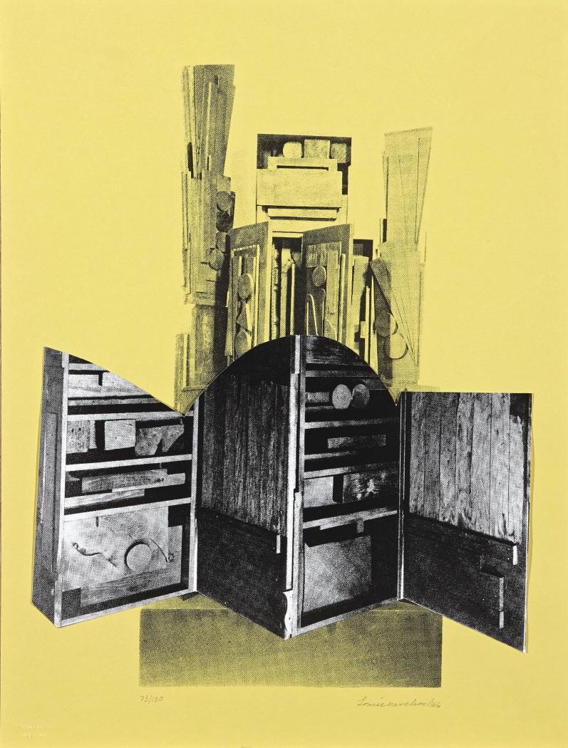 Imagen de la lámina IV