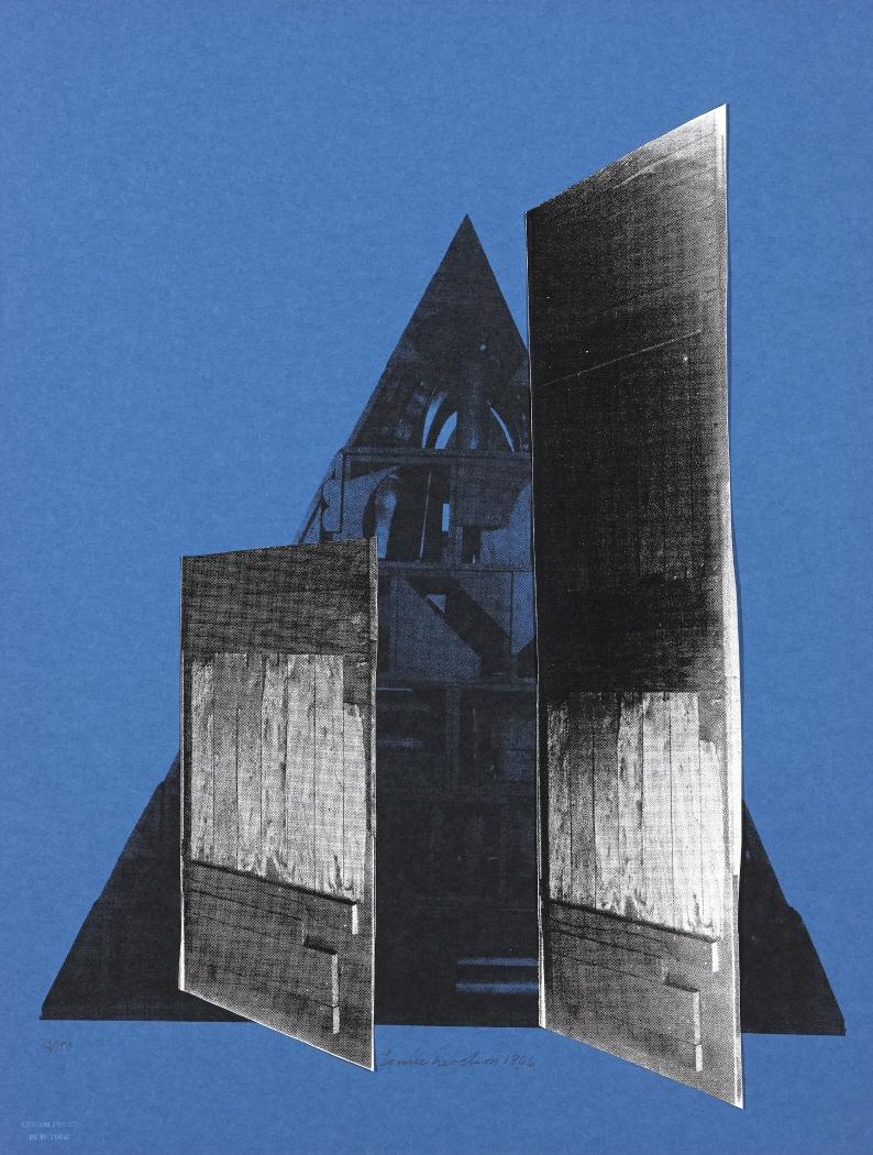 Imagen de la lámina X