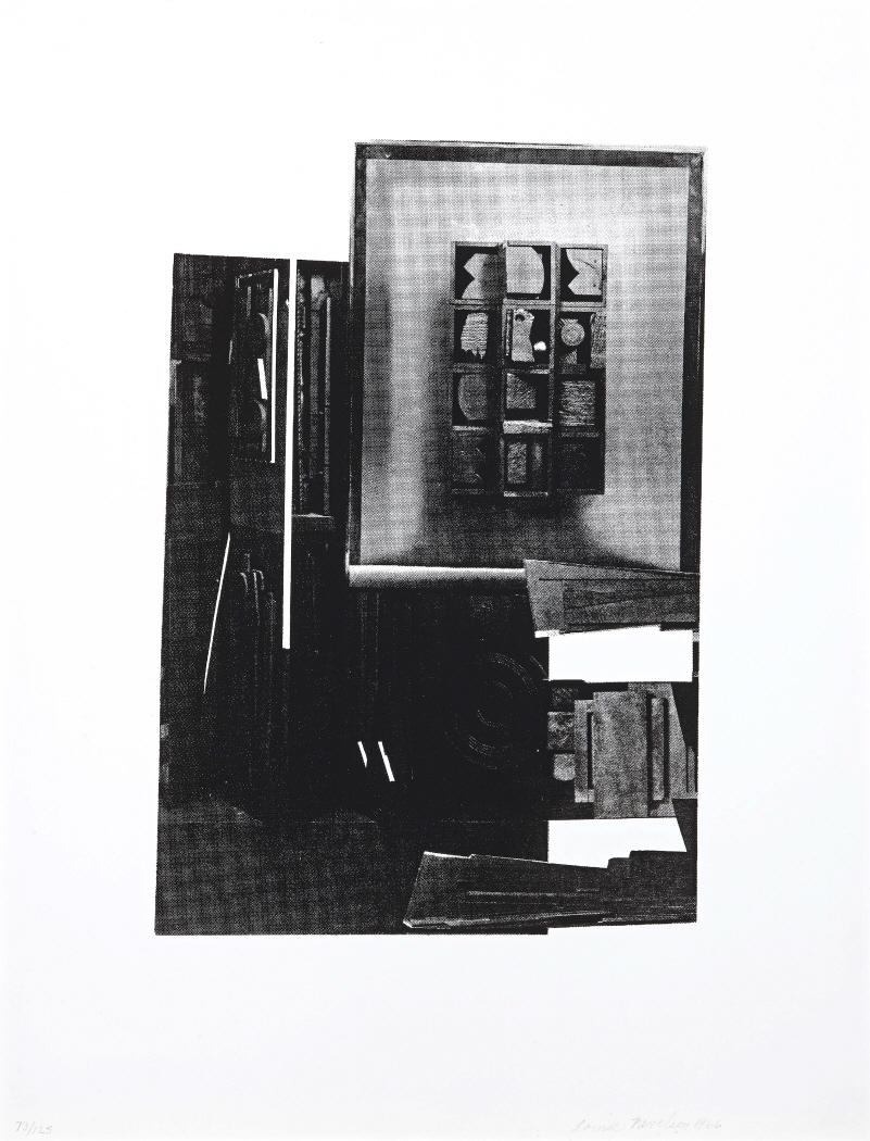 Imagen de la lámina XI