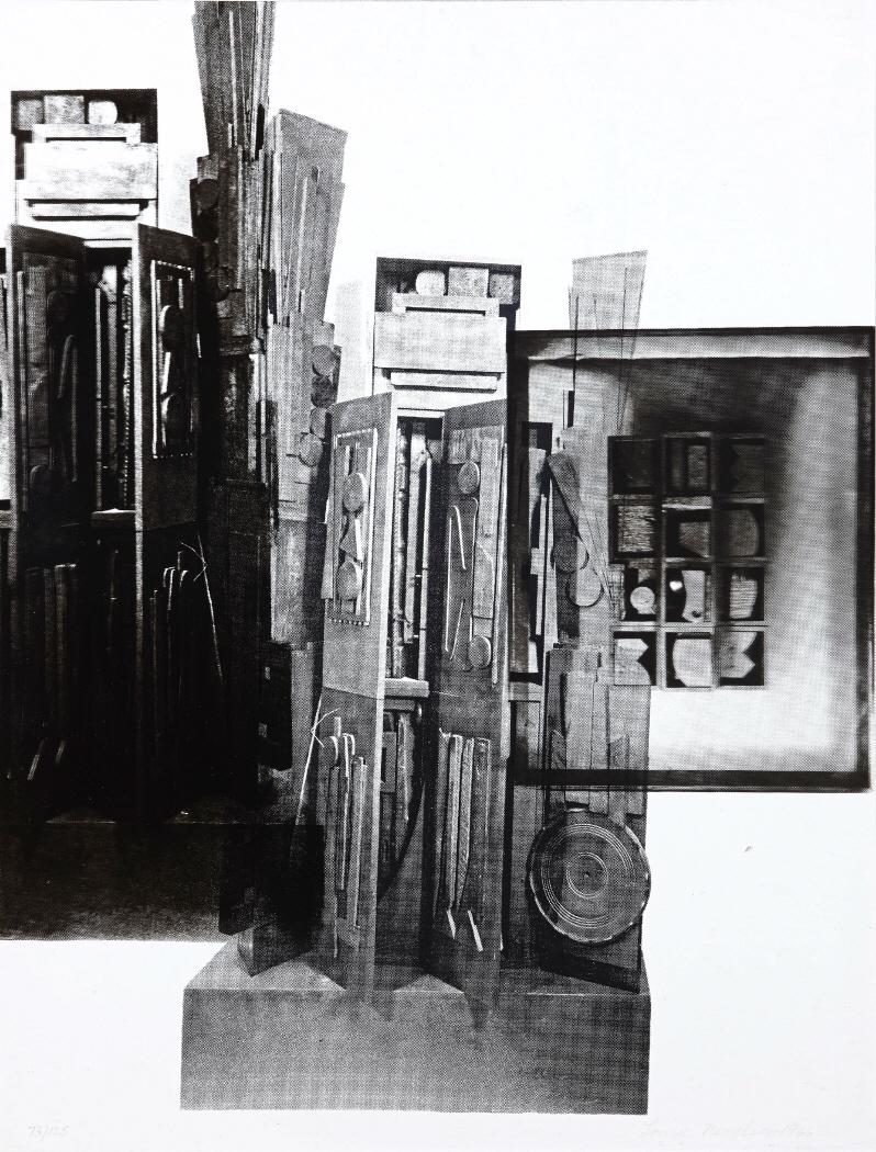 Imagen de la lámina XII