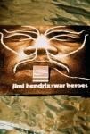 07/CC5 (Hendrix War / Cosmococa Programa-in-Progress)