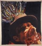 Beuys II