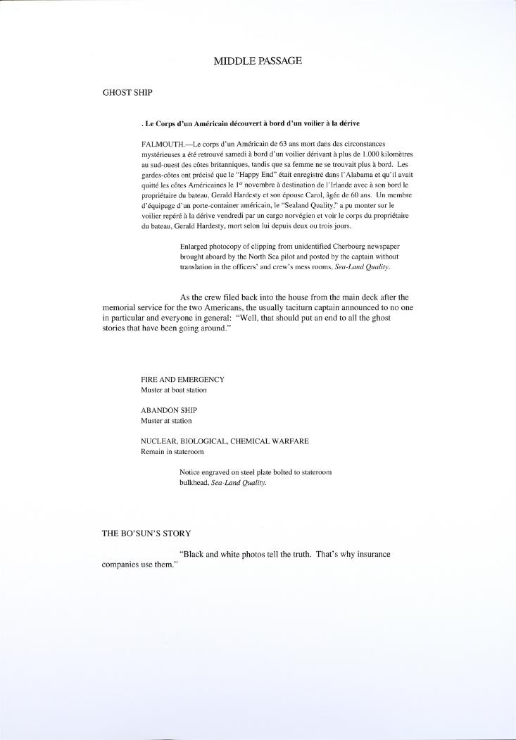 Imagen del texto que acompaña a la fotografía
