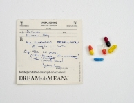 Pharmaceuticals (S.M.S. No. 1)