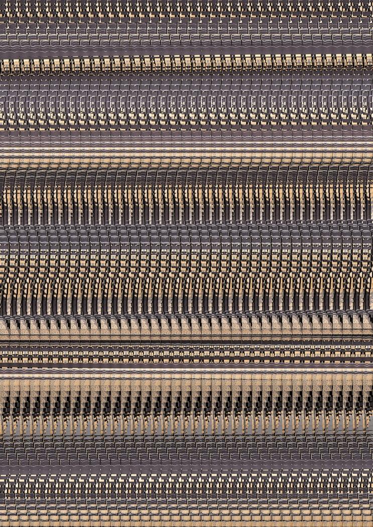 Bauhaus 1, 2019