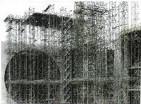 Stadt 10/06/B (Berlin)