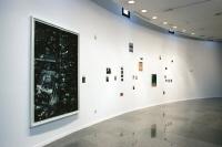 Vue D´en Haut Installation 1986-2002