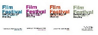 Film Festival (Version 1)