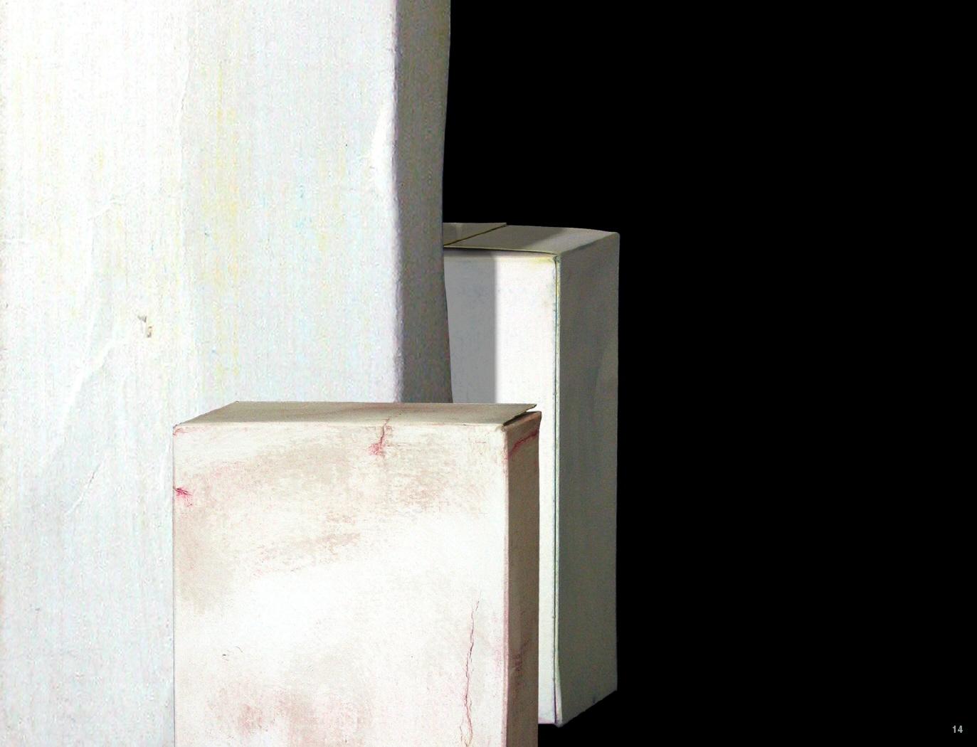 Imagen de la pieza 14