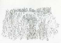 ETH (Dibujo #4)