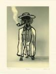 Role Models: Smoker