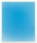 Lighter, Blue I