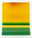 Lighter, Green / Yellow I