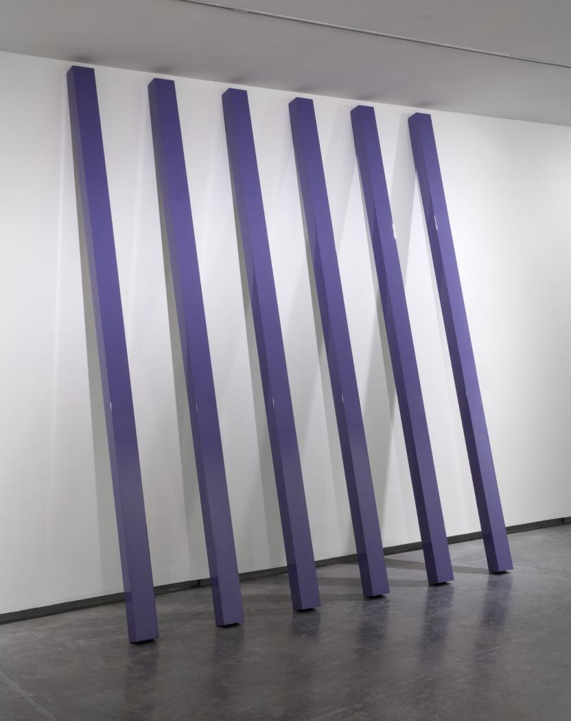 Dream, 2008