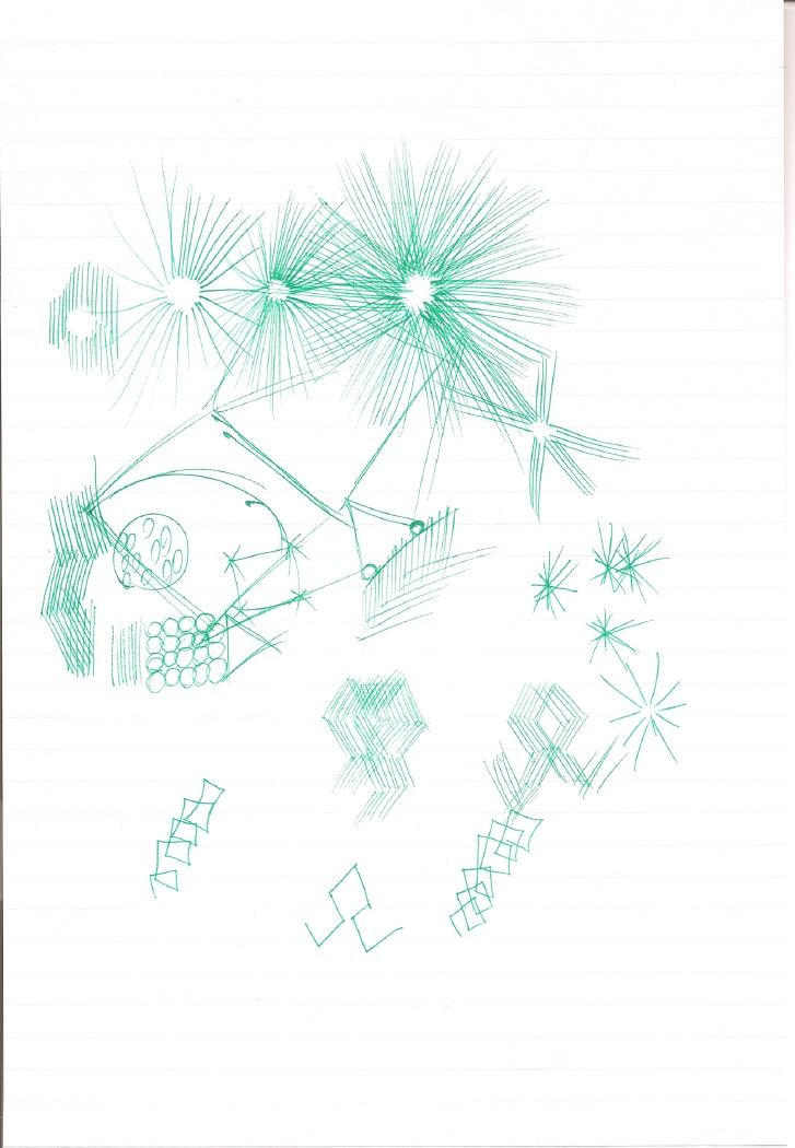 Imagen del dibujo 1