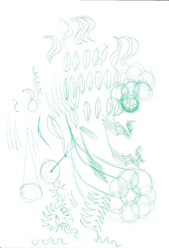 Imagen del dibujo 2