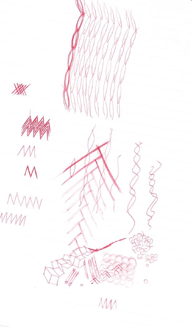 Imagen del dibujo 3