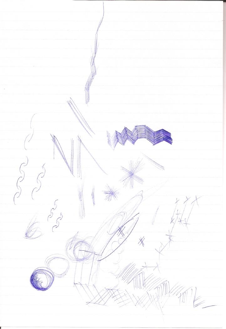 Imagen del dibujo 4