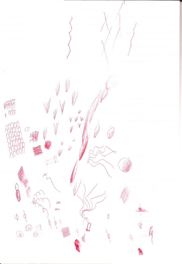 Imagen del dibujo 5