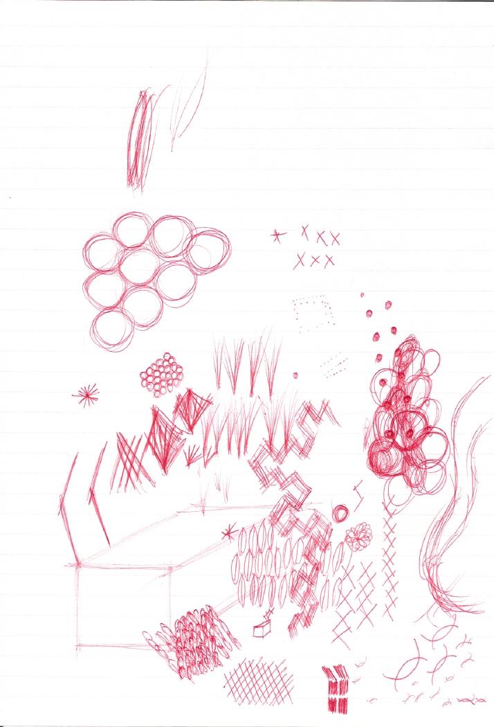Imagen del dibujo 6