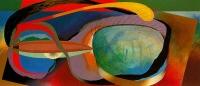 Las gafas del pintor