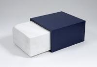 Eraser Sculpture