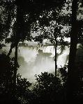 Iguaçú X
