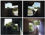 Four Corners by N.E.W.S.