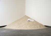 Untitled (Adolfo Bioy Casares)
