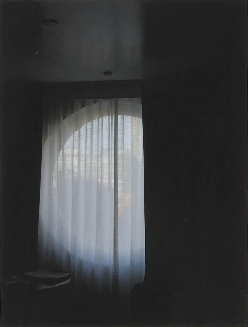 Imagen de la fotografía 4