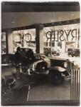 Sin título (Concesionario de Chrysler en Berlín)
