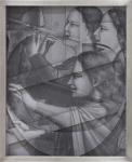 Giotto.3.G-W-G´