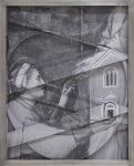 Giotto.4.W-G-W´
